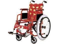 Кресло-коляска инвалидная детская Титан LY-250-5C