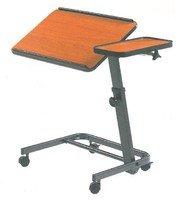 """Столик для инвалидной коляски и кровати """"FEST"""" с поворотной столешницей LY-600-253"""