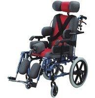 Кресло-коляска инвалидная детская Титан LY-710-958