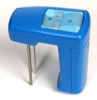 МАГ-БИО структуризатор обеззараживатель воды