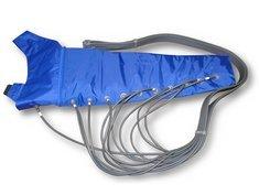 Опция для аппаратов лимфодренажа Lympha Press - руки