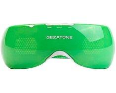 Массажер для глаз с функцией вибрации Gezatone ISee 208