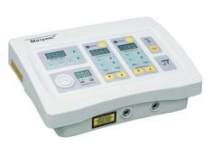 Аппарат для лазерной терапии НИЦ Матрикс 2 канала