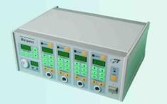 Аппарат для лазерной терапии НИЦ Матрикс 4 канала
