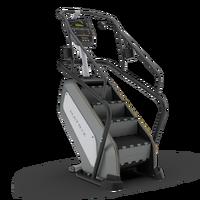 MATRIX C3X (C3X-02) Лестница-степпер коммерческая