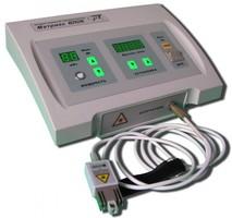 Аппарат лазерный терапевтический MATRIX ВЛОК