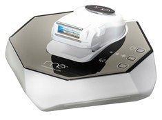 Домашний фотоэпиллятор iluminage Me Touch 300K