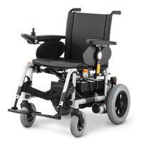 Кресло-коляска электрическая MEYRA 9.500 CLOU (ширина сиденья 43 см) ELITE