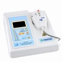 Аппарат для лазерной терапии Милта Ф-8-01 (РД-3)