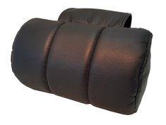 Подголовник для офисного массажного кресла EGO BOSS EG-1001 LUX антрацит