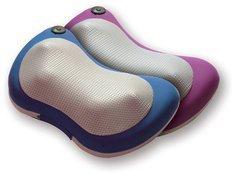 Массажная подушка Meditech МТ-960