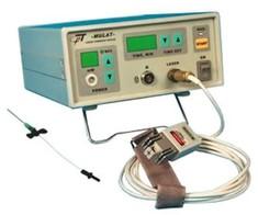 Аппарат лазерный терапевтический Мустанг Мулат
