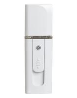 Увлажнитель для кожи лица Nano Steam 2, AH905 Gezatone