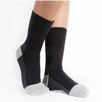 Диабетические носки с серебром Apriltex