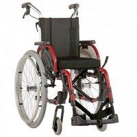 Инвалидное кресло-коляска Отто Бокк Старт Юниор (28-38см)