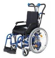 Лестничный колесный подъемник SANO PT Plus