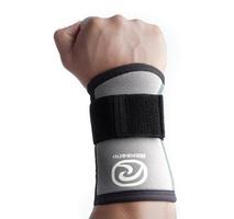 Изображение - Отводящий ортез на плечевой сустав ortez_rehband_strength_right_111_213x200_sm