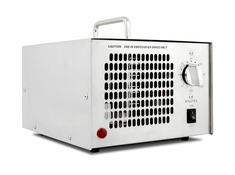 Озонатор Ozone Blaster 2
