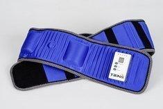Вибромассажный пояс для похудения Тяньши TL-2001B