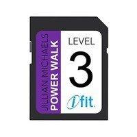 SD Card Power Walking L3 / Ходьба,  ( не превышающая 5км)