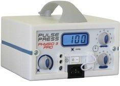 Аппарат для прессотерапии Pulsepress Physio 3 Pro