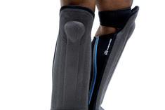 Изображение - Иммобилизация коленного сустава ортезом rehband_ikra_111_235x157_sm