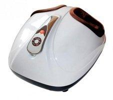 Массажер для ног RK-899A