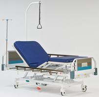 Кровать Армед функциональная с принадлежностями RS104-F