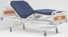 Кровать функциональная Армед с принадлежностями RS105-А