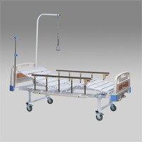 Кровать Армед функциональная РС105-Б