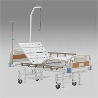 Кровать функциональная механическая Армед RS106-C с принадлежностями