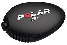 Новый датчик скорости бега Polar Stride Sensor S3+