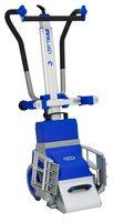 Лестничный колесный подъемник SANO Transportgeraete GmbH PT Uni 130
