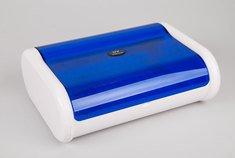 Ультрафиолетовый стерилизатор SD-9013