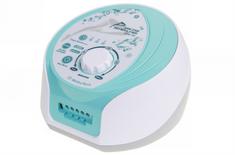 Аппарат для прессотерапии Seven Liner ZAM-02 СТАНДАРТ, L (аппарат + ноги)
