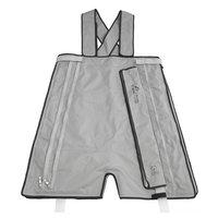 Опция для Seven Liner ZAM: Манжета-шорты антицеллюлитные