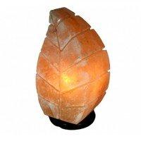Солевая лампа ЛИСТ 3-4 кг