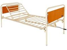 Функциональная медицинская кровать Sonata