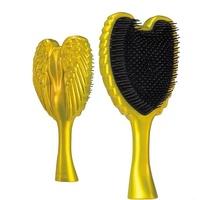 Tangle Angel Gorgeous Gold расческа для волос - Восхитительное Золото (21050)