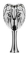 Tangle Angel Pro Titanium расческа для волос - Титан (21289)