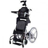 Кресло-коляска Титан LY-250-140 Hero 4 с вертикализатором