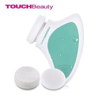 Прибор для очищения кожи TouchBeauty AS-1288
