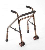 товары для детей инвалидов