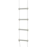 Лестница веревочная Армед