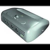 Универсальный воздухоочиститель-ионизатор АТМОС