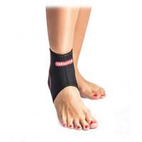 Бандаж на голеностопный сустав Yamaguchi Aeroprene Ankle Support