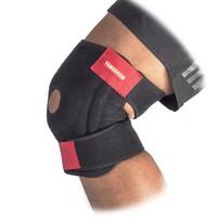 Изображение - Иммобилизация коленного сустава ортезом yamaguchi_aeroprene_knee_support_1_200x200_sm