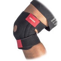 Изображение - Отводящий ортез на плечевой сустав yamaguchi_aeroprene_knee_support_1_200x200_sm
