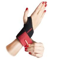 Бандаж на лучезапястный сустав Yamaguchi Aeroprene Wrist Support