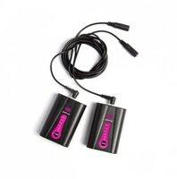 Литиевые аккумуляторы и зарядное устройство CP951